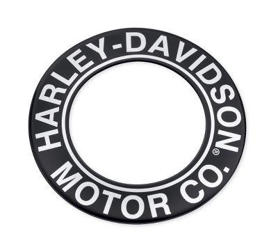 harley-davidson motor company group, inc