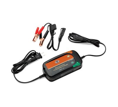 1.25 Amp Weather-Resistant Battery Charger - 66000033 | Harley ... Harley Davidson Battery Tender Harness Wire on rolls royce battery tender, jaguar battery tender, ducati battery tender, mercedes-benz battery tender, harley battery tender jr, lexus battery tender, atv battery tender, husqvarna battery tender, harley battery charger, harley battery tender plug, maserati battery tender, motorcycle battery tender, porsche battery tender, polaris battery tender, indian battery tender, ktm battery tender, triumph battery tender, ferrari battery tender, nissan battery tender, golf cart battery tender,