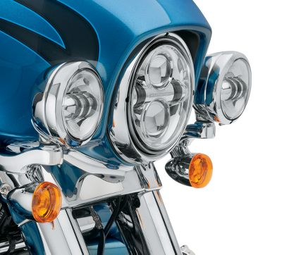 Custom Auxiliary Lighting Kit - 67800367A | Harley-Davidson USA on driving lights electrical connection, driving light license plate bracket, driving light mounting bracket, driving light switch, driving light bulbs, driving light wiring kit, driving mode wiring-diagram,
