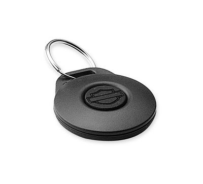 remote control waterproof key fob | systems & alarms | official
