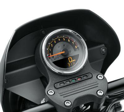 Combination Digital Speedometer/og Tachometer - 70900274 ... on