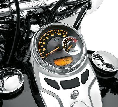 Combination og Speedometer/Tachometer MPH - 74774-11C | Harley ... on harley dash wiring, harley motorcycle stereo amplifier, harley wiring connectors, harley timing chain, harley banjo bolt, harley crankcase, harley clutch diaphragm spring, harley belly pan, harley headlight harness, harley stator wiring, harley dash kit, harley clutch rod, harley tow bar, harley bluetooth interface, harley headlight adapter, harley choke lever, harley trunk latch, harley wiring color codes, harley wiring kit, harley wiring tools,