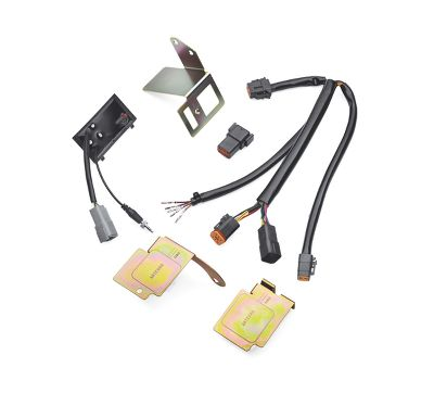 Outstanding Road Tech Navigation Interface Module 76000024A Harley Davidson Usa Wiring Cloud Oideiuggs Outletorg
