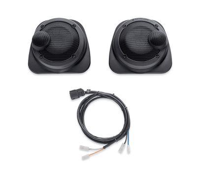 Boom! Audio Stage I/II Fairing Lower Speaker Kit