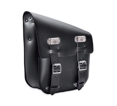 056508d51f2e Single-Sided Swingarm Bag - 90201567