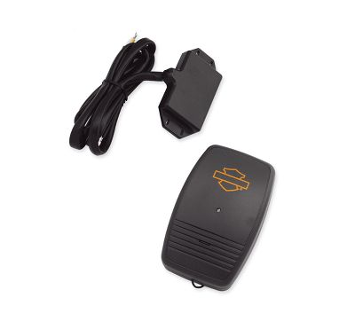 motorcycle garage door openerMotorcycle Garage Door Openers  HarleyDavidson USA