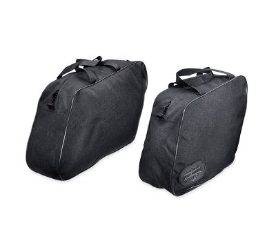 premium travel bags-91847-88a | luggage | official harley-davidson
