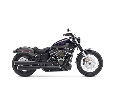 2018 softail street bob fxbb parts accessories harley davidson usa limited series paint set fandeluxe Choice Image