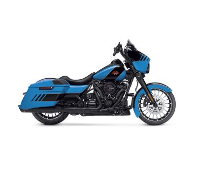 2018 touring street glide special flhxs parts & accessories harley capacity tj5000 wiring-diagram dash limited series paint set boss