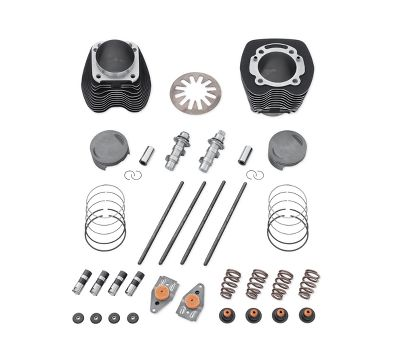 Twin Cam Stage III Kit- 103CI to 110CI