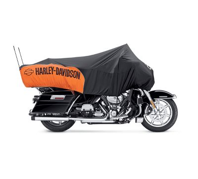Harley Davidson Covers >> Oasis Day Cover