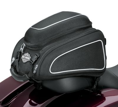 162a579fd3 Premium Tail Bag - 93300069A