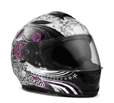 73cf3ac2105 Landscape Airfit Sun Shield X03 Full-Face Helmet - 9832717VX ...
