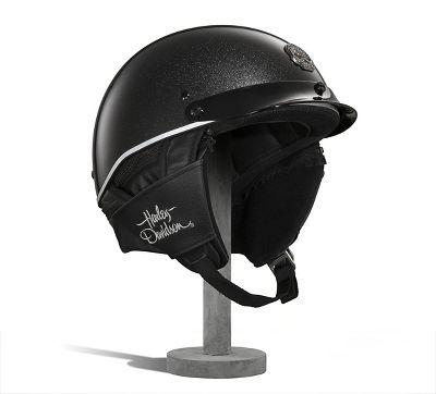women's motorcycle helmets   harley-davidson usa