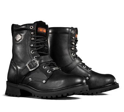 262859f0134 Men s Faded Glory Performance Boots - 9860814VM