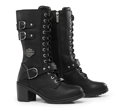 1bc0c9bf309 Aldale Performance Boots