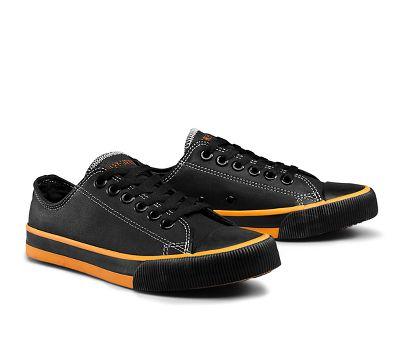 bf1dfadd3469 Women s Zia Shoes - 9861818VW