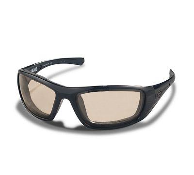 81d9c3fa42 Tank Light Adjusting Performance Sunglasses - Copper - 9862216VM ...