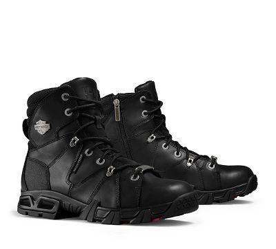 15fce29e9841 Men s Roberts Waterproof Performance Boots - 9862218VM