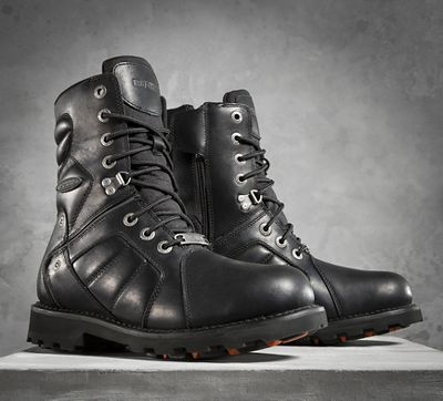 Men's Vance Waterproof Performance Boots | Performance | Official ...
