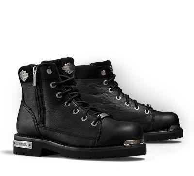 Wonderlijk Men's Chipman Performance Boots - 9862418VM   Harley-Davidson USA MC-86