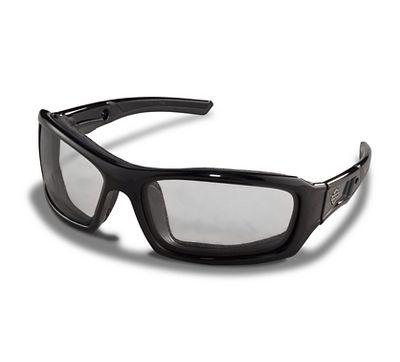Echo LA™ Light Adjusting Smoke Performance Sunglasses - 9867514VM ...