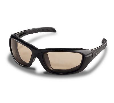 93109df3abc0c4 Gravity LA™ Light Adjusting Brown Performance Sunglasses - 9867814VM ...