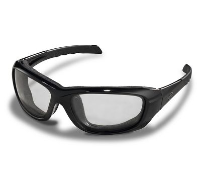 860f5b19731 Gravity LA™ Light Adjusting Smoke Performance Sunglasses - 9867914VM ...