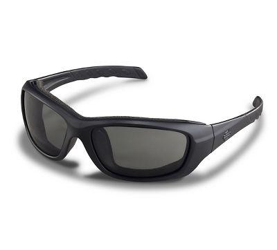 8b6b17c698 Gravity Partial Polarized Performance Sunglasses - 9862614VM ...