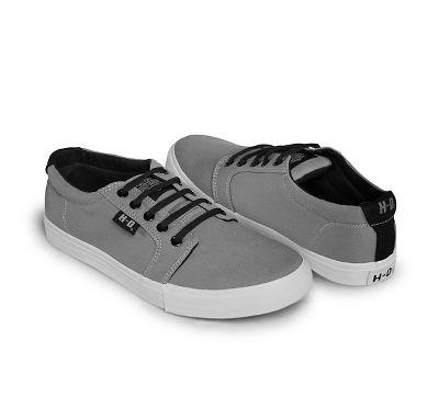 d981ef34cfa8 Men s Ellis Shoes - Grey - 9868817VM