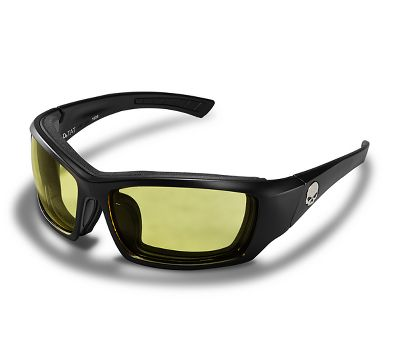 a36e9ed3143 Tat Performance Sunglasses - Yellow - 9870317VM
