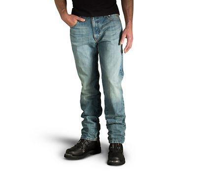 fdb67d76b93 Men s Modern Straight Leg Fit Jeans - 9900315VM