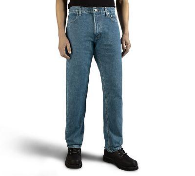 b70bd3b7c25 Men s Original Relaxed Fit Jeans - 9902507VM