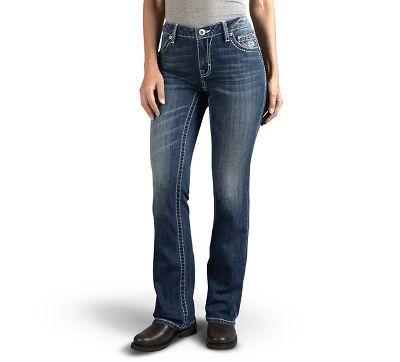 Kevlar jeans damen skinny