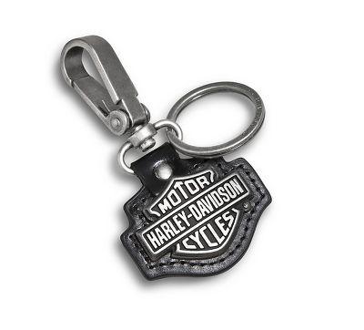 motorcycle key chain fobs | harley-davidson usa