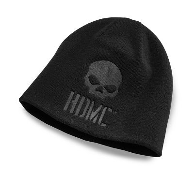 337f0e3d9 Men s Reversible Logo Knit Hat - 9949317VM