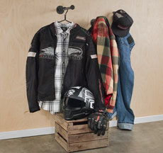 762f406a2a Gift Guide | Motorcycle Gifts | Harley-Davidson USA