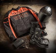 gift guide | motorcycle gifts | harley-davidson usa