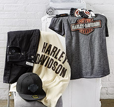 Gift Guide Motorcycle Gifts Harley Davidson Usa