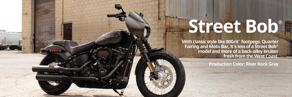 Black Billet Fairing Windshield Hardware Kit 14-Up Harley Touring SKULL FACE G