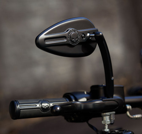 Motorcycle Parts & Accessories   Harley-Davidson USA