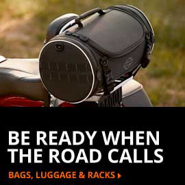 Shop Bags Luggage & Racks