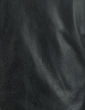 Water-Repellent Cowhide Leather