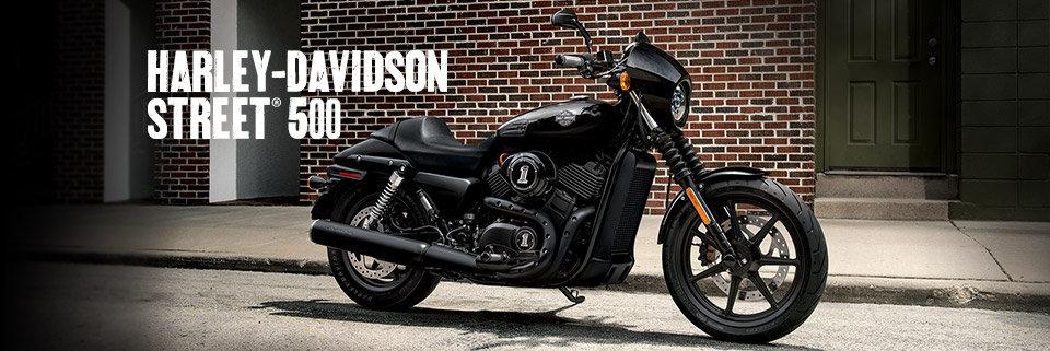 2017 Street 500 Inspiration Gallery Harley Davidson Usa