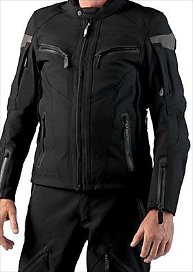 Men's Touring Jacket