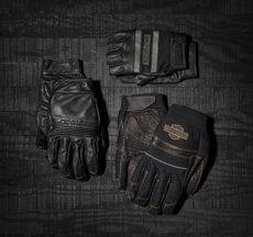 men's motorclothes & accessories | harley-davidson usa