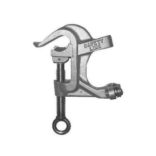 1-5in-aluminum-c-clamps-threaded-00