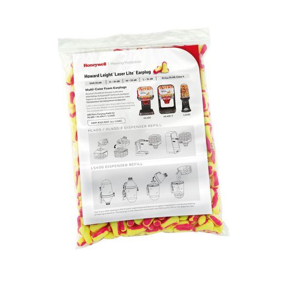 1013047-hon-laserlite-refill-bag-dispenser-hl400