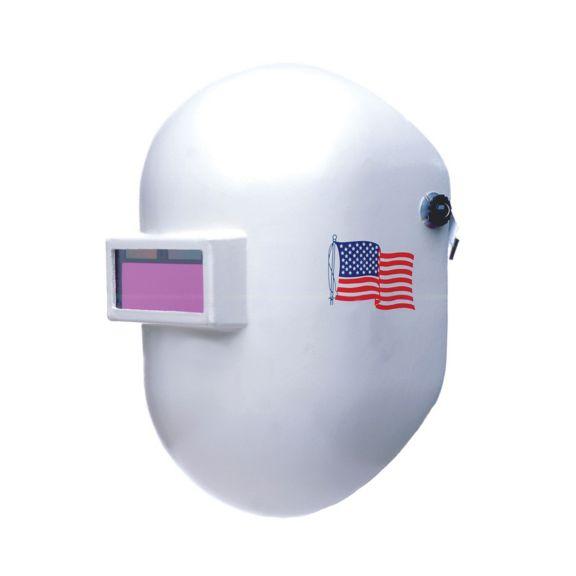 110PWE_110WH_Fibre-Metal_Pipeliner_w-Flag_MAC