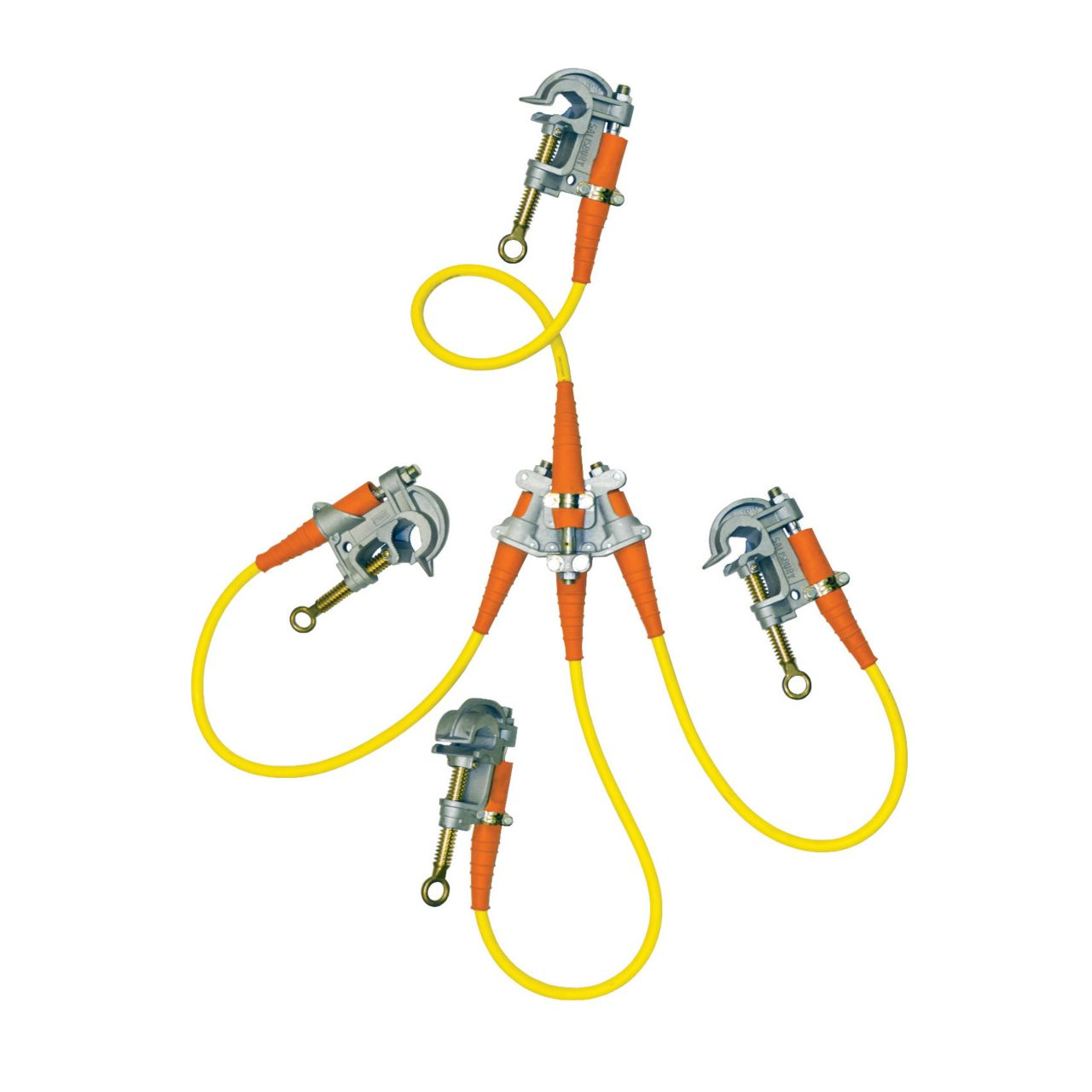 4-wire-assembled-ground-cluster-00